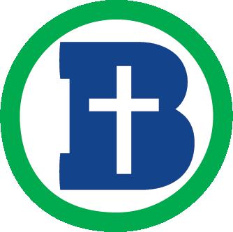 Banner Christian School